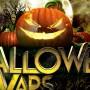 When Does Halloween Wars Season 8 Start? Food Network Premiere Date (Renewed)