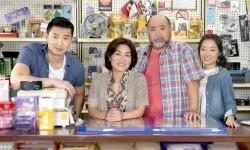 When Does Kim's Convenience Season 3 Start? CBC Release Date (Renewed)