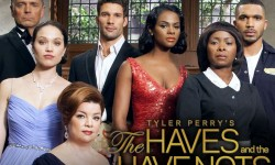 The Haves and the Have Nots Season 9 Release Date On OWN? Official Premiere