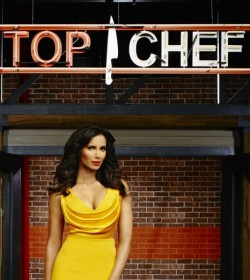 When Does Top Chef Season 16 Start? Bravo Release Date (Renewed)