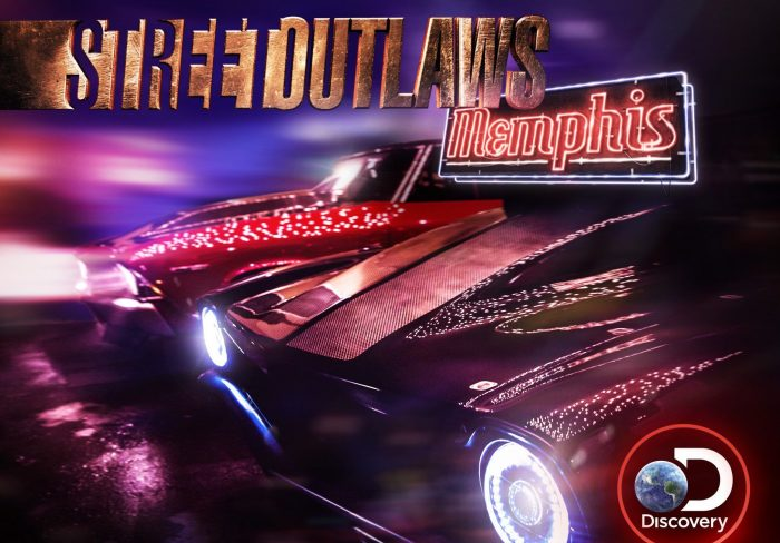Street Outlaws: Memphis Season 2: Discovery Release Date, Premiere Date Status