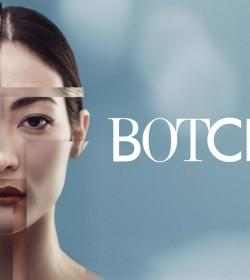When Does Botched Season 5 Start? E! Release Date (Renewed)
