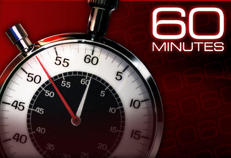 When Does 60 Minutes Season 51 Start? CBS Release Date (Renewed)
