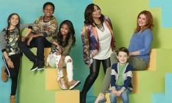 When Does Raven's Home Season 3 Start? Disney Channel Release Date