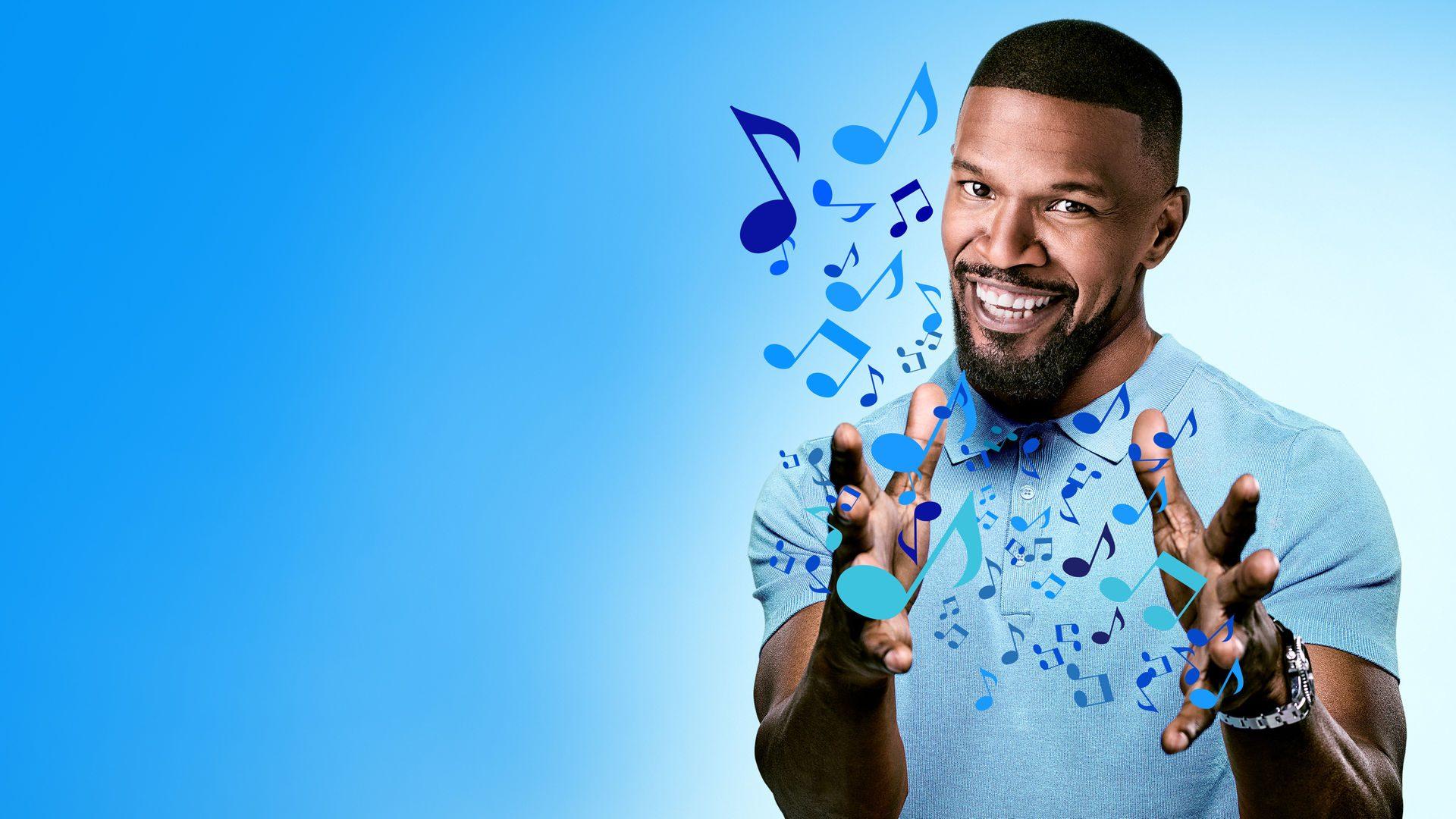 Beat Shazam Season 3: Fox Premiere Date, Release Date & Renewal Status