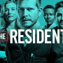 The Resident Season 5 Release Date