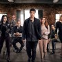 When Will Condor Season 2 Start? Premiere Date On AT&T Audience Network (Renewed)