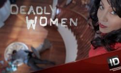 When Does Deadly Women Season 12 Begin? ID Release Date (Renewed)