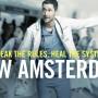 When Does New Amsterdam Season Season 2 Start? NBC Premiere Date