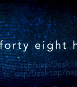 When Does 48 Hours Season 32 Release? CBS Premiere Date