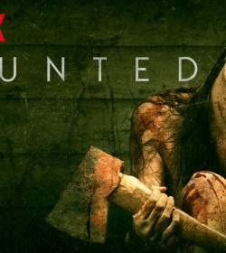 When Will Haunted Season 2 Release On Netflix? Premiere Date