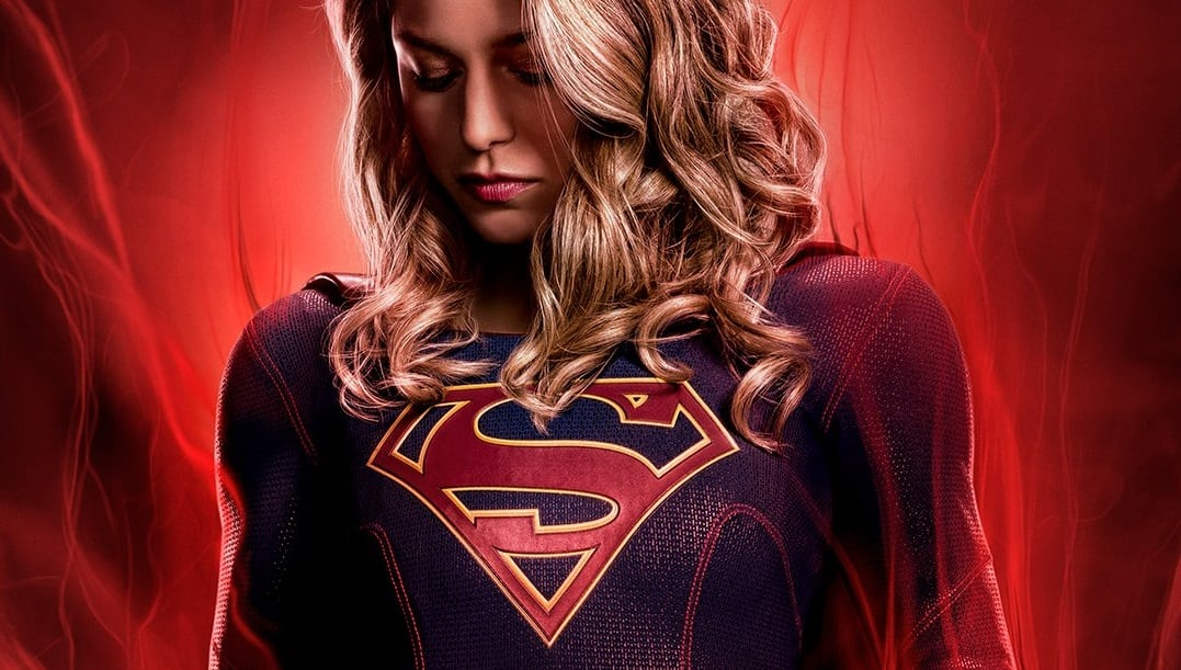 When Will Supergirl Season 5 Start? The CW Release Date, Renewal