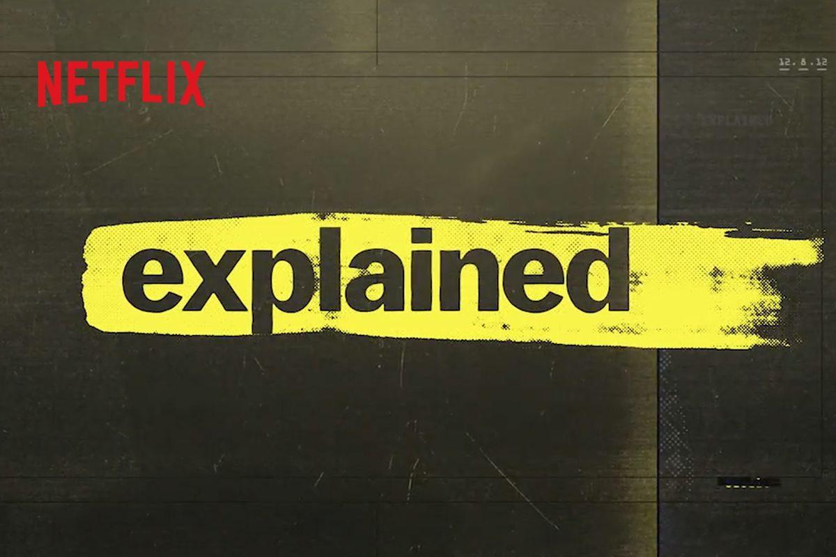 Will Explained Season 2 Release On Netflix? Premiere Date (Renewed)