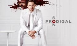 Prodigal Son Season 3 Release Date